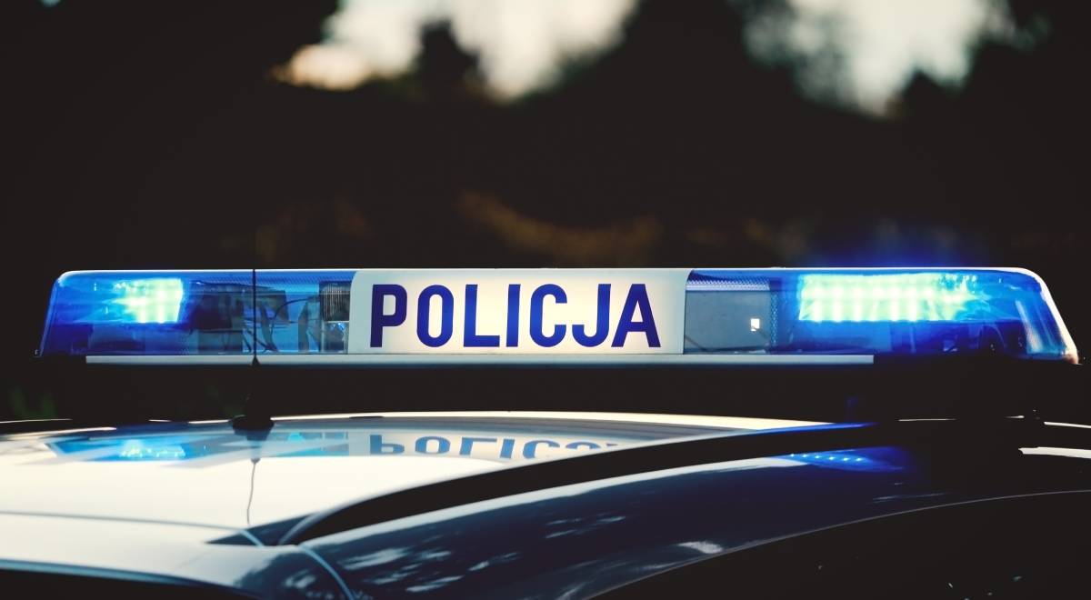 Policja free shutterstock 1200.jpg