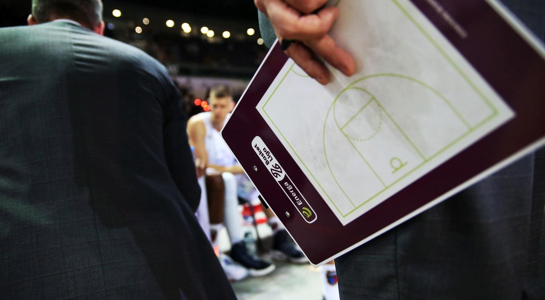 Energa Basket Liga 1200F.jpg