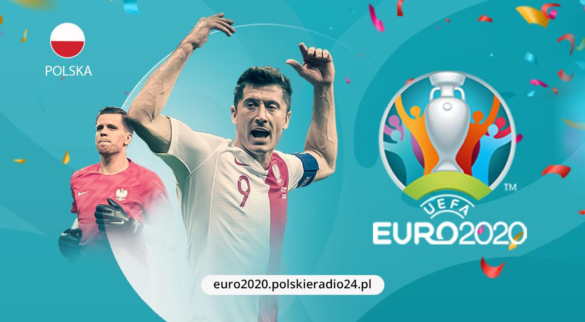 baner grafika serwis Euro bez-Milika 1200 f.jpg