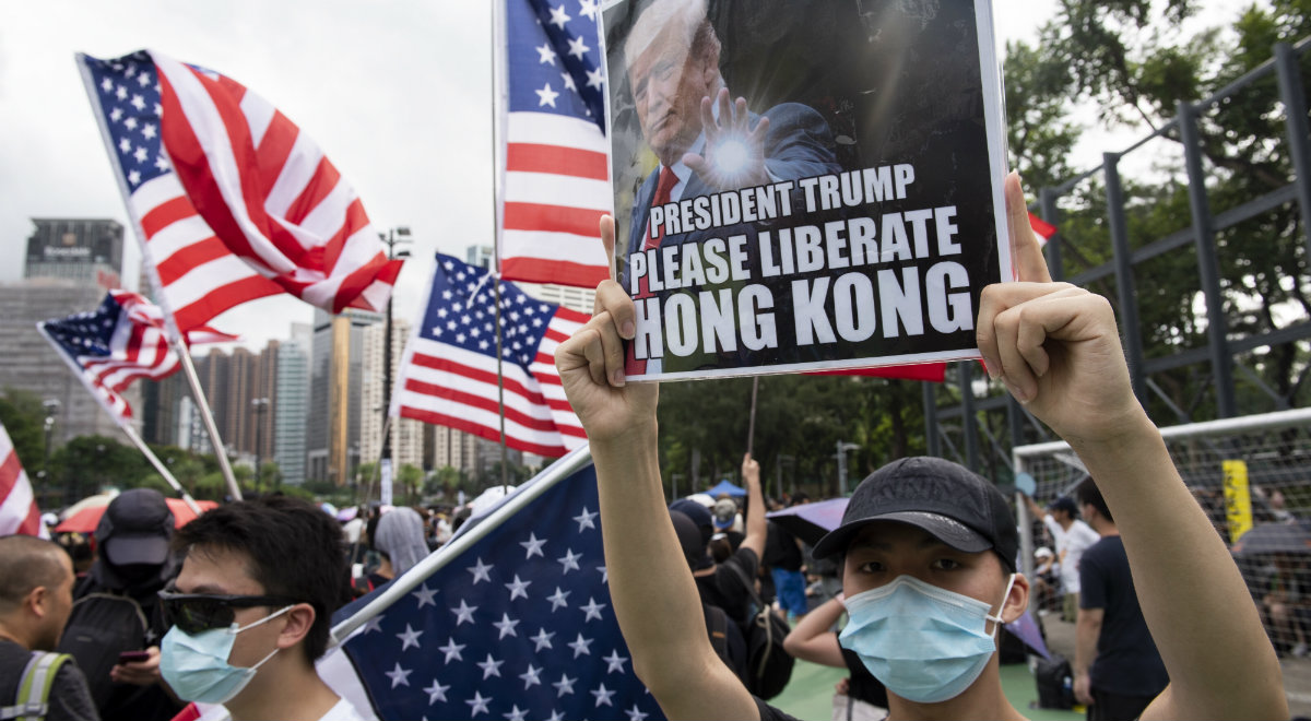 PAP USA Hongkong Donald Trump 1200.jpg