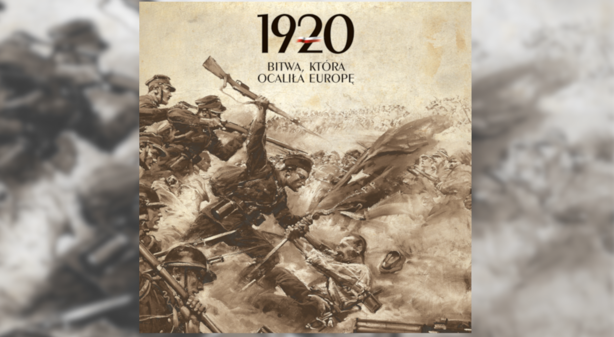 The cover of the album.