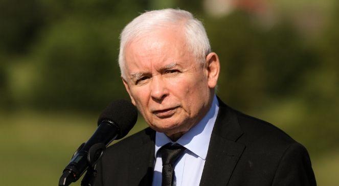 twitter jarosław kaczyński free 663.jpg