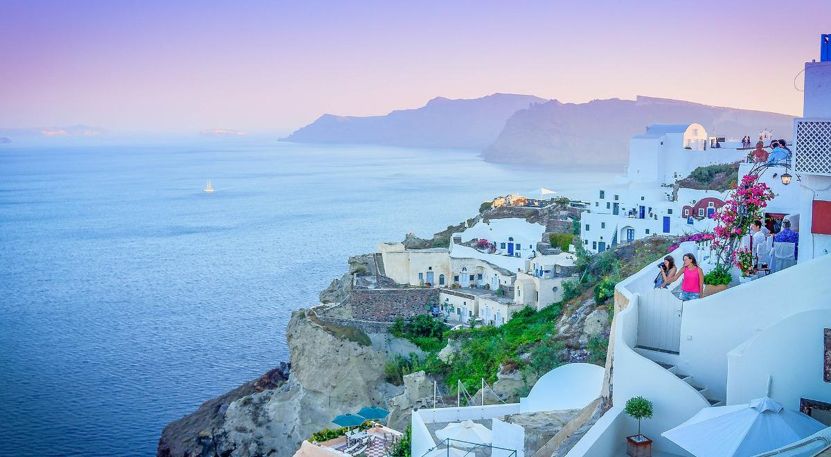 Grecja Santorini 1200.jpg
