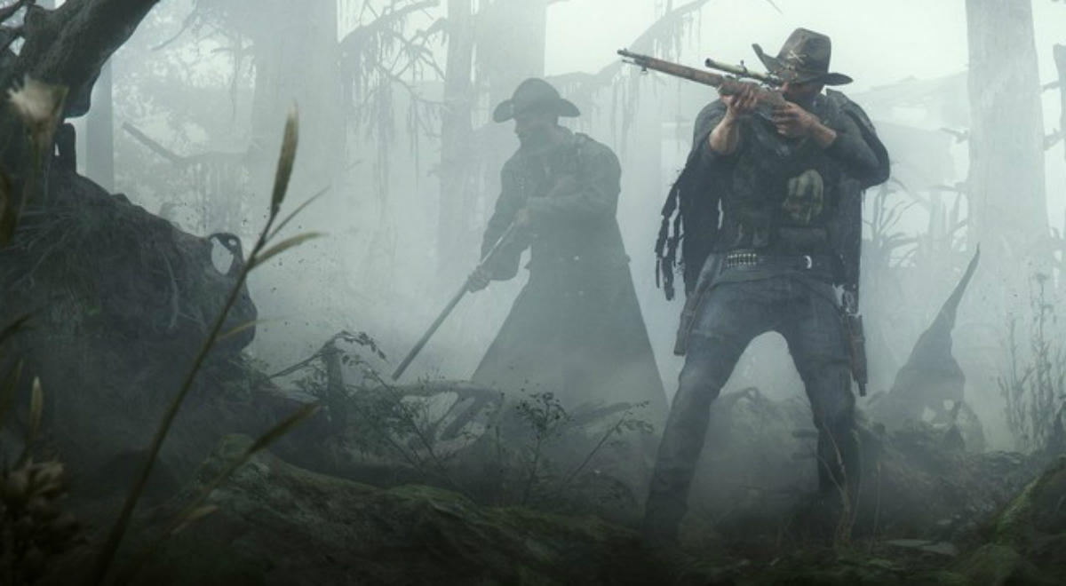 hunt showdown 1200.jpg