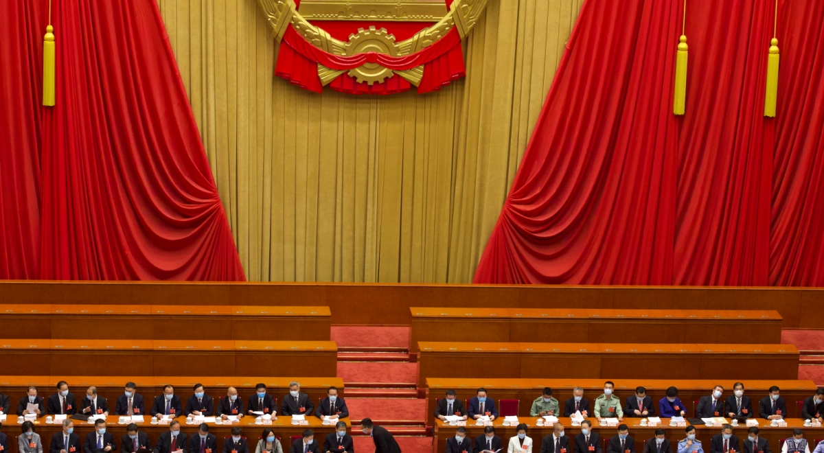 Chiny parlament pap 1200x660.jpg