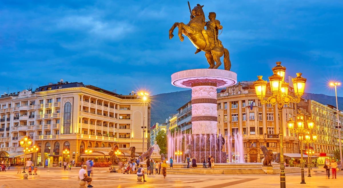 Macedonia Skopje 1200.jpg