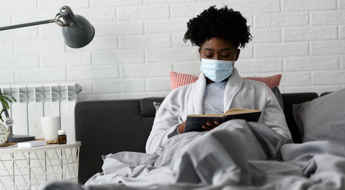 shutterstock książka chory pacjent 1200.jpg