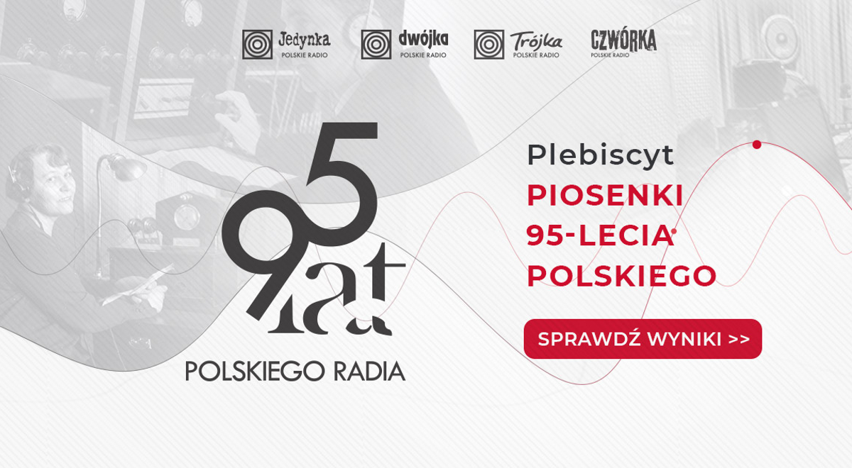 95 lat polskiego radia 1200.JPG