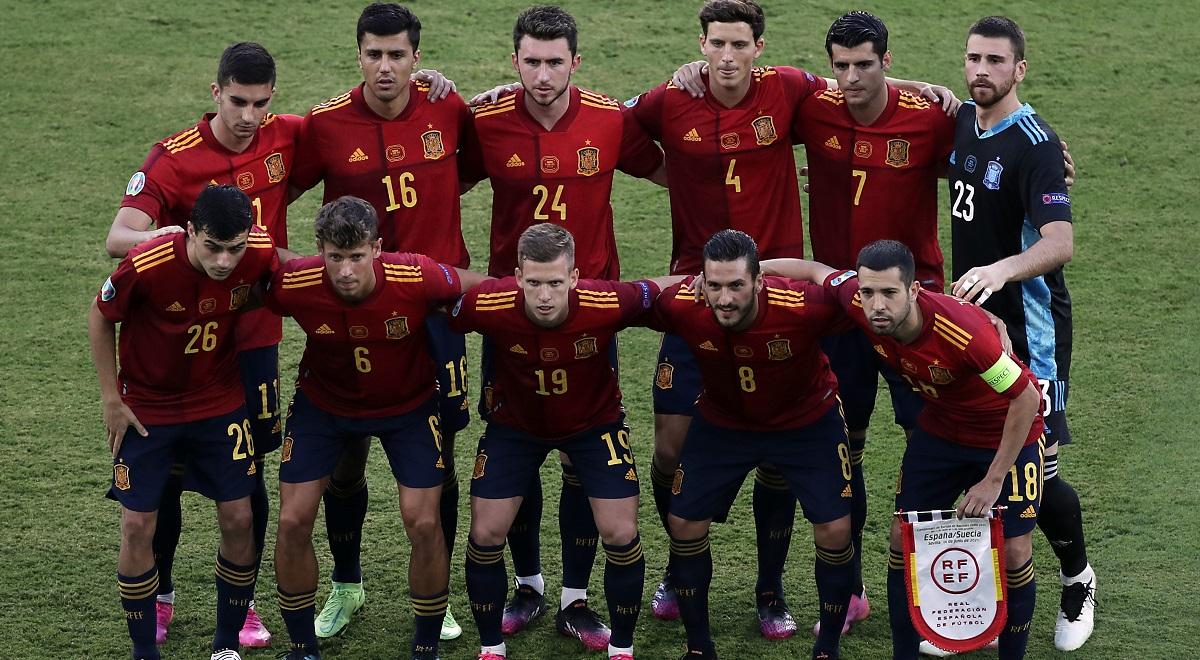 Reprezentacja Hiszpanii 1200.jpg