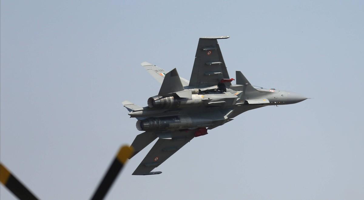 pap su-30 myśliwiec 1200.jpg