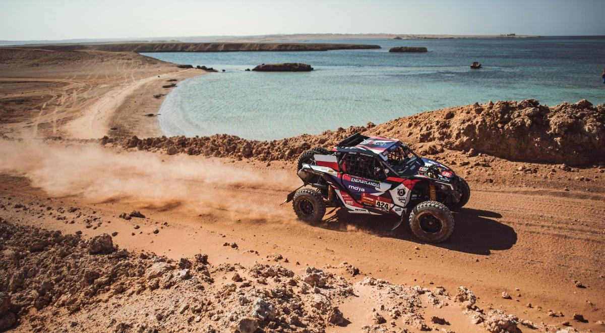 FB Dakar Marek Goczał 1200F.jpg