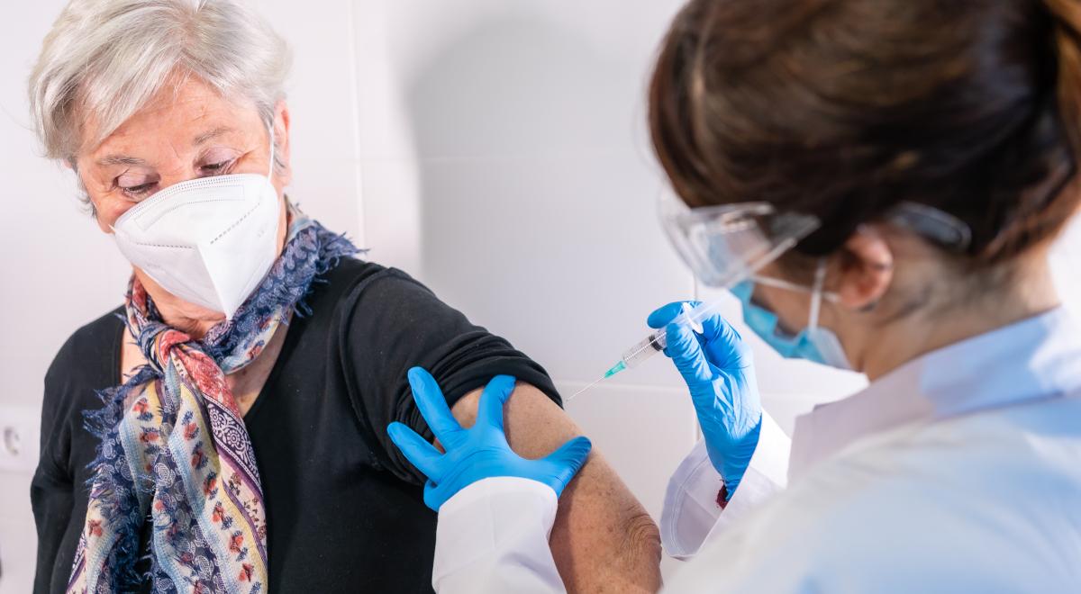 szczepienie FREE 1200.jpg