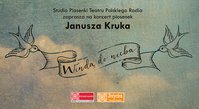 Windą do nieba