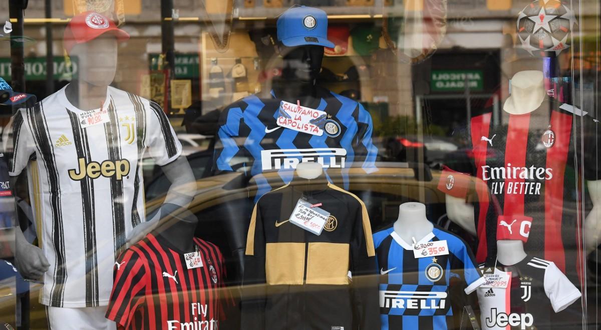PAP Superliga koszulki 1200.jpg