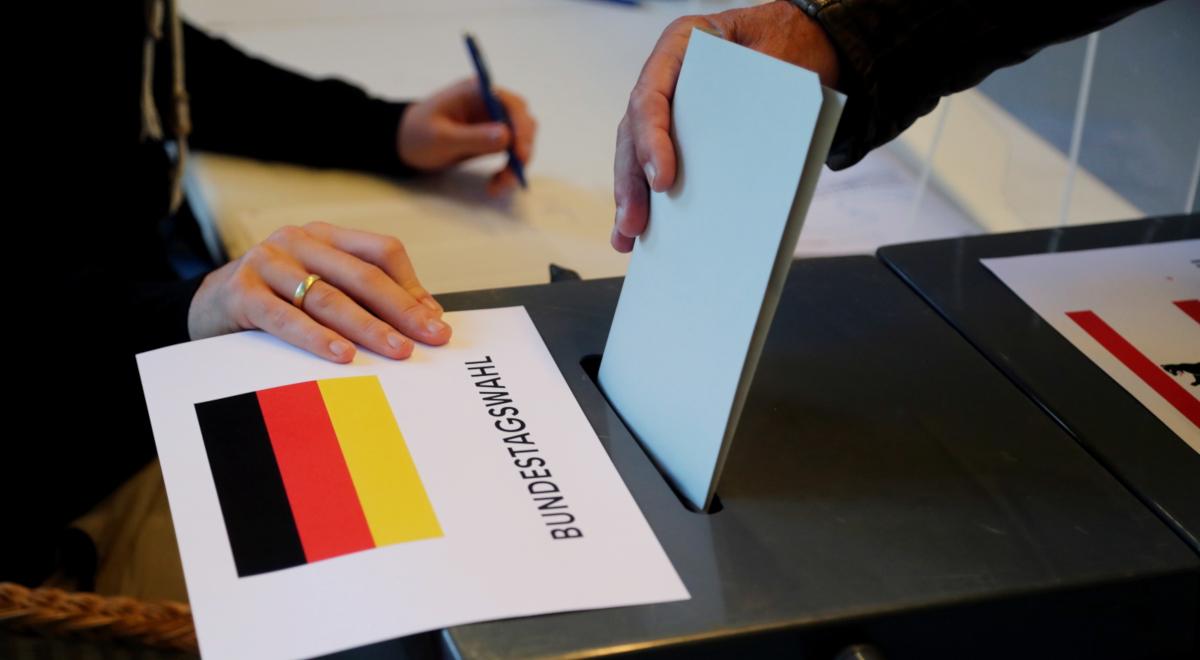 wybory niemcy pap 1200.jpg