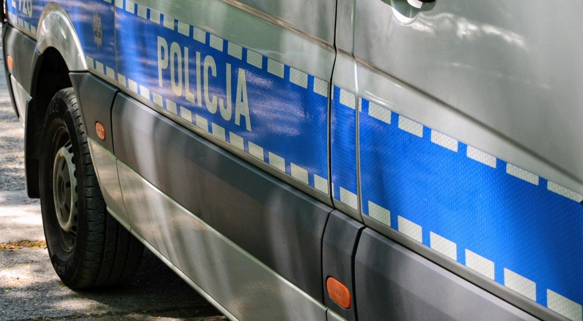 policja stock PaulSat 1200.jpg