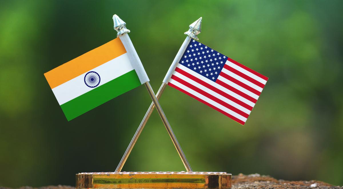 Indie USA 1200.jpg