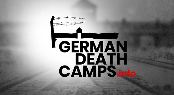 GermanDeathCamps.info