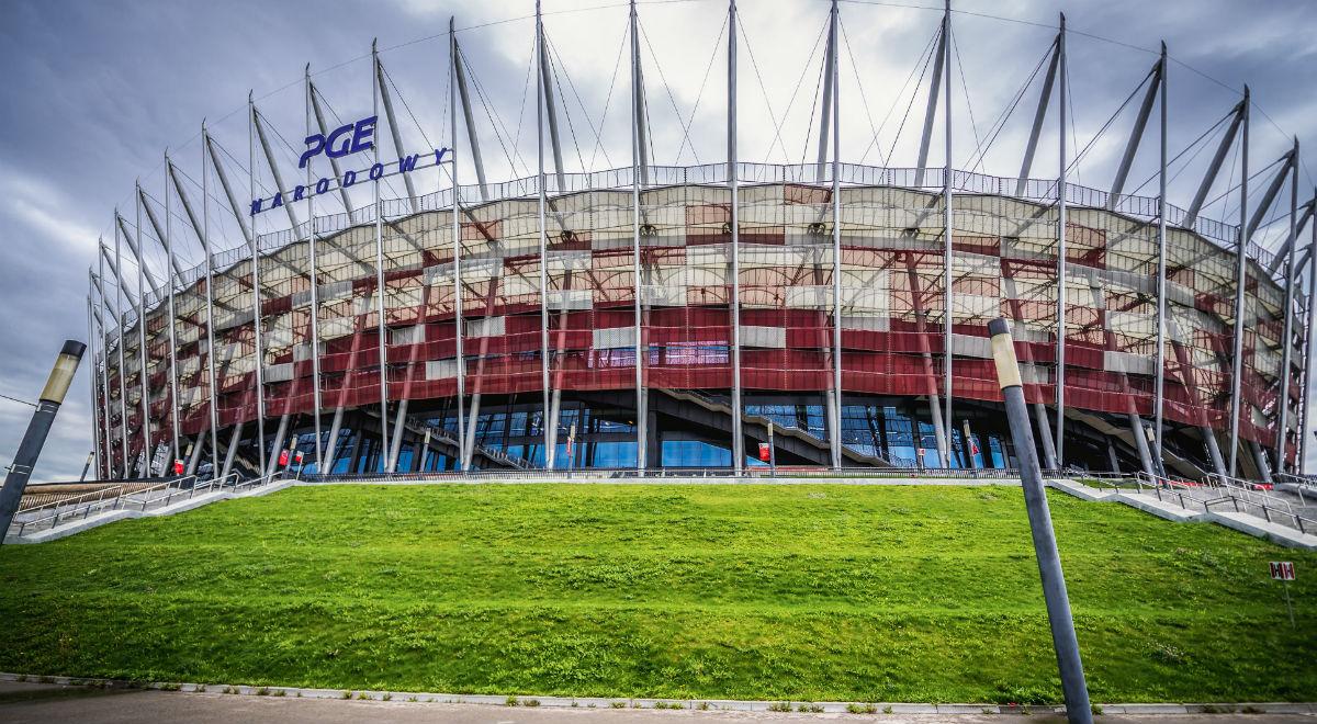 Stadionul Național Shutterstock 1200F.jpg