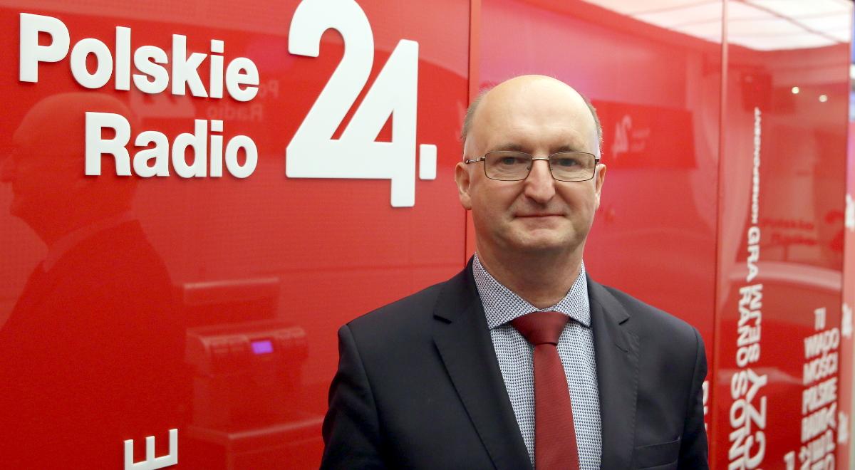 Piotr Wawrzyk 1200.JPG