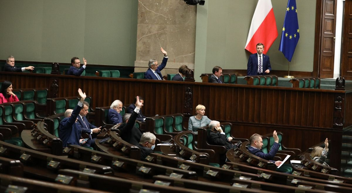 1200_Sejm_TT.jpg