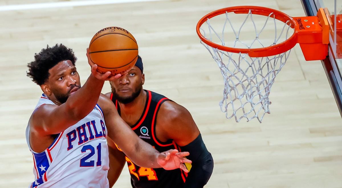 PAP NBA 1200.jpg
