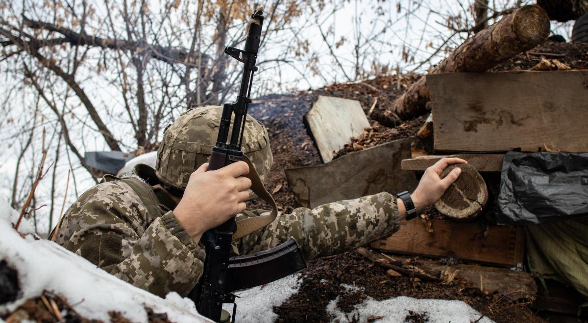 Donbas FREE 1200.jpg