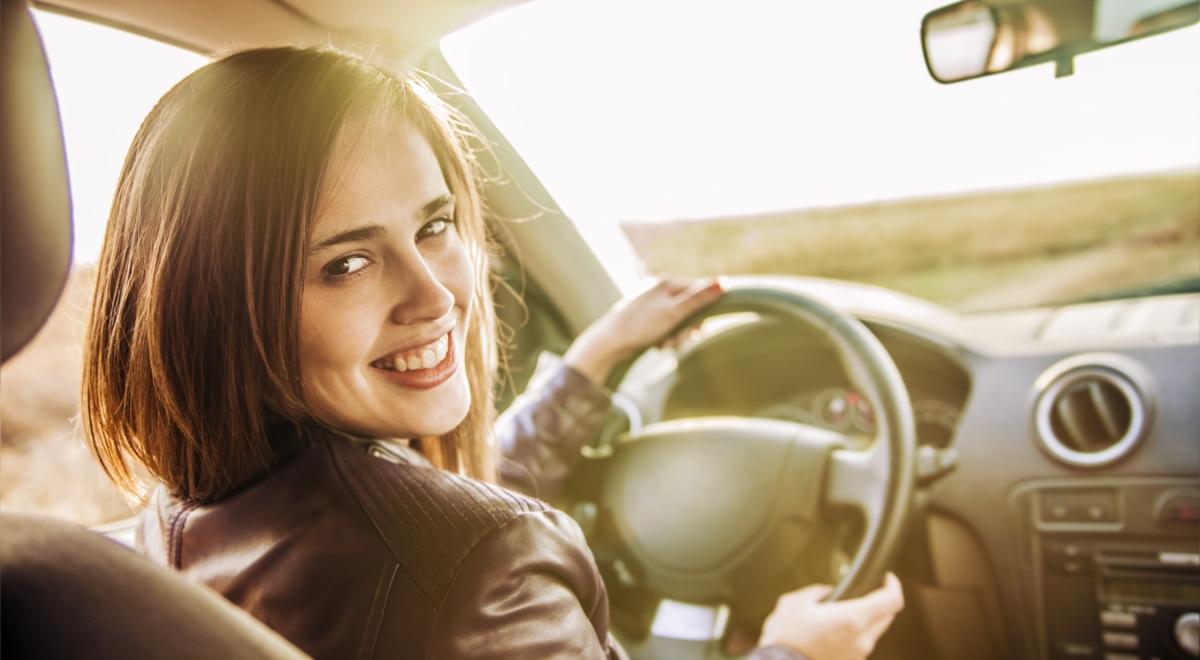 kobieta kierowca 1200.jpg