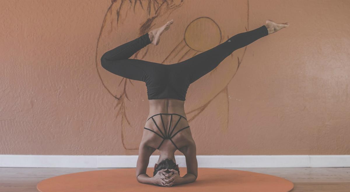 joga sport gimnastyka akrobatyka 1200.jpg