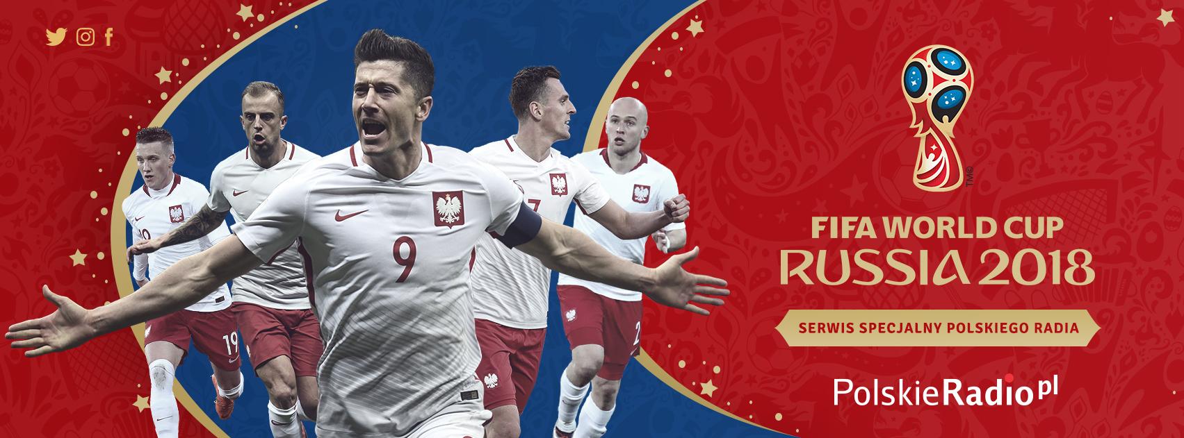 f3d4606d5 Rosja 2018: wielkie widowisko w Soczi. Hat-trick Ronaldo zapewnił  Portugalii remis [2. DZIEŃ MUNDIALU NA ŻYWO]