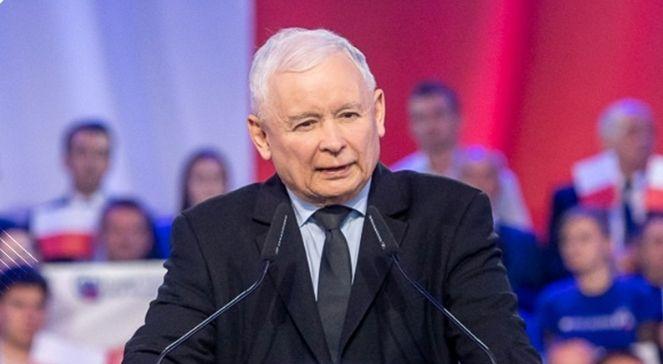 twitter jarosław kaczyński 663.jpg