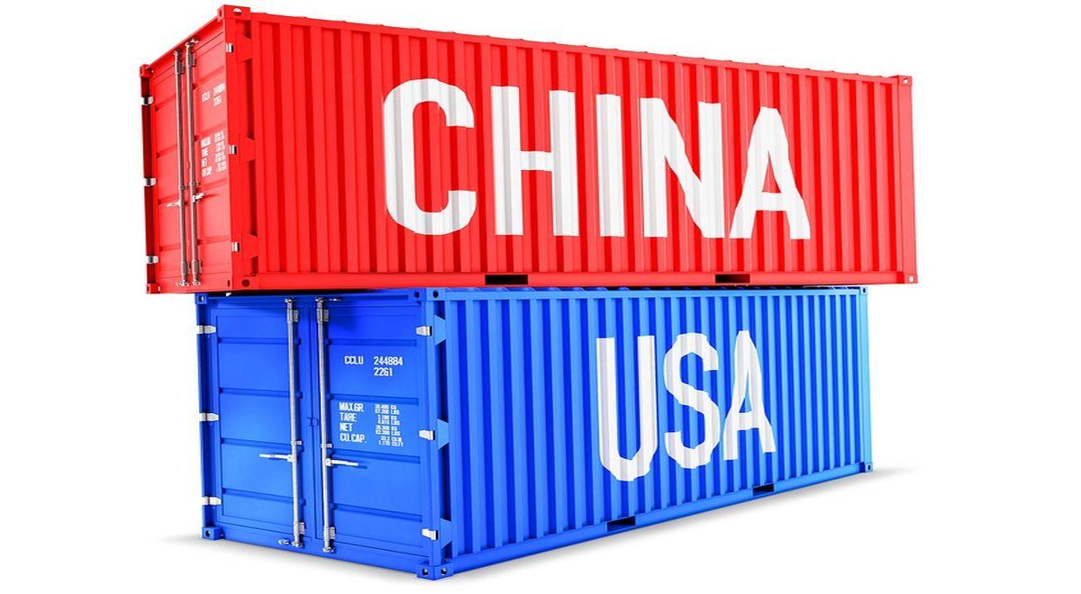 7840a084736144 Chiny będą więcej kupować w USA? Oddala się widmo wojny handlowej -  Gospodarka - polskieradio24.pl