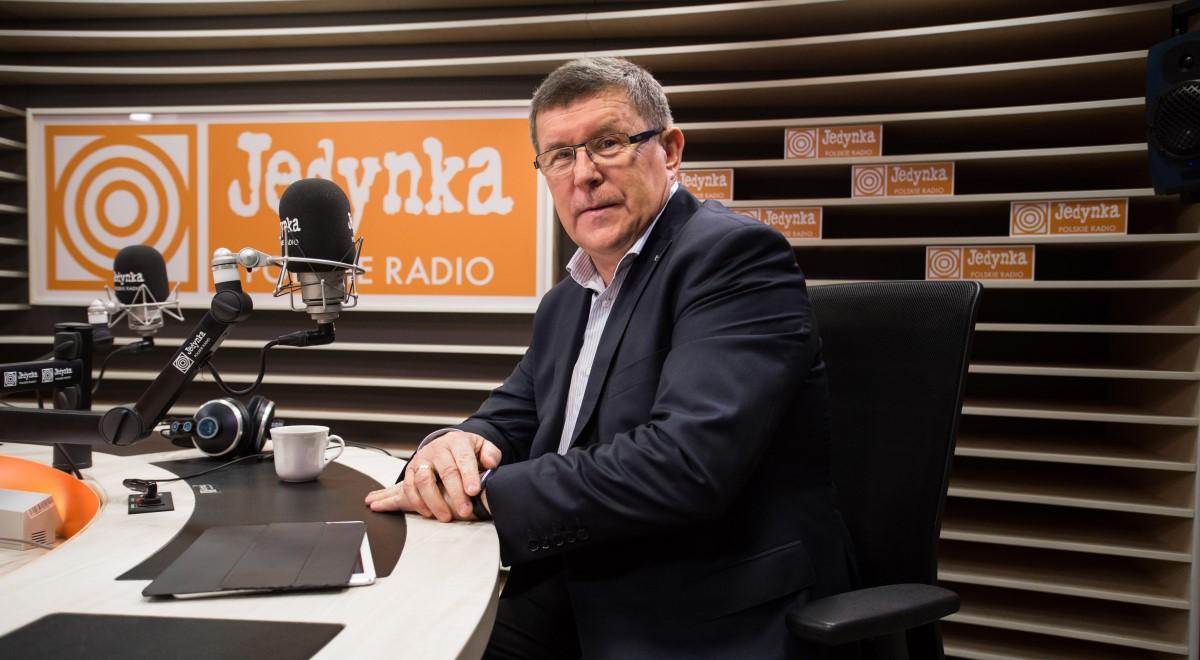 Zbigniew Kuźmiuk 1200 Jedynka.jpg