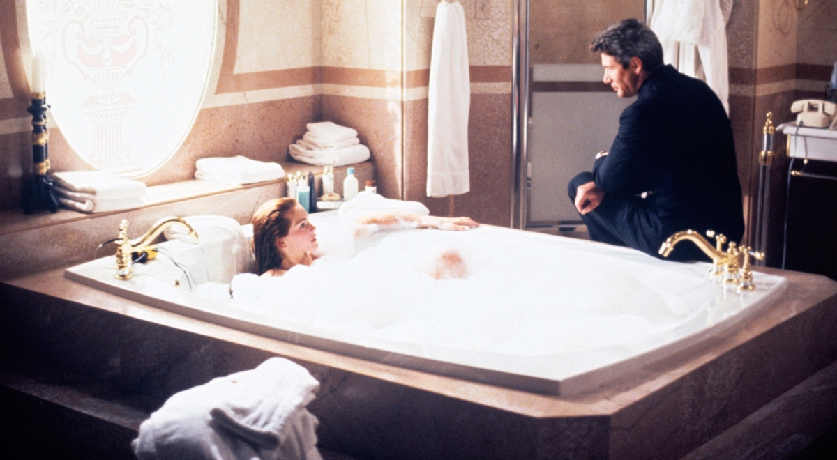 pretty woman film pap 1200.jpg
