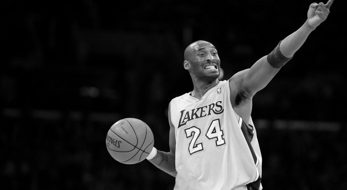 Kobe Bryant 1200.jpg