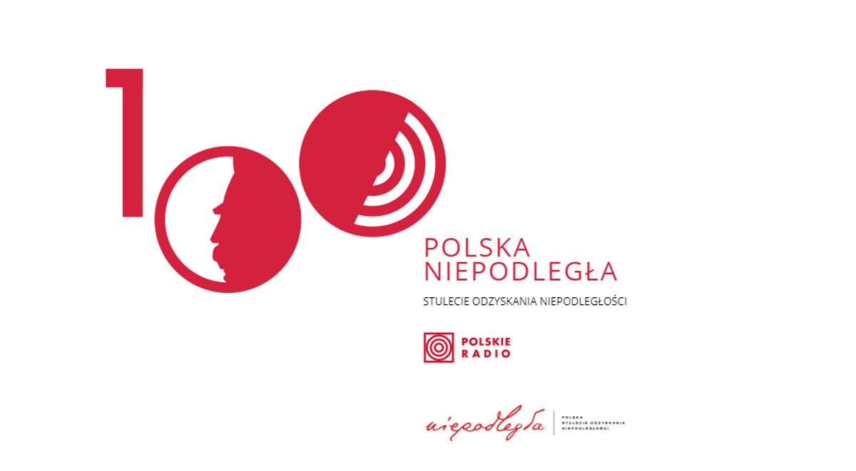 Polska Niepodległa Rocznica 100 Lecia Odzyskania
