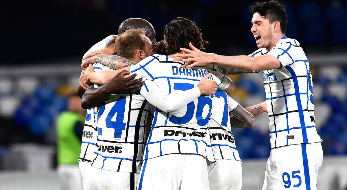 Inter 1200.jpg