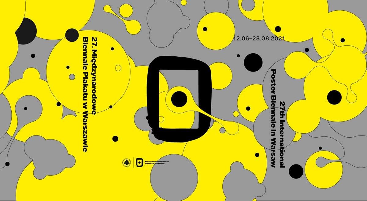 Biennale-Plakatu_grafika_1200.jpg
