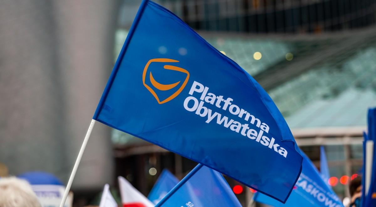shutterstock po free platforma obywatelska free 1200.jpg