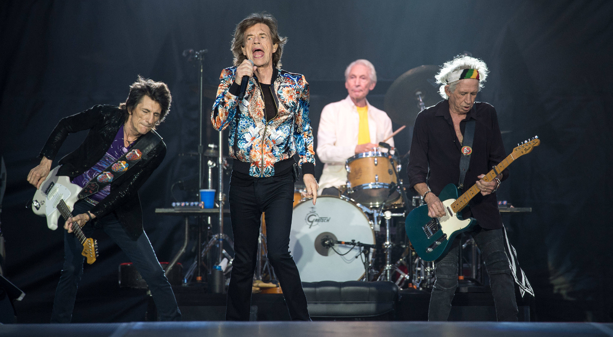 The Rolling Stones_1200.jpg