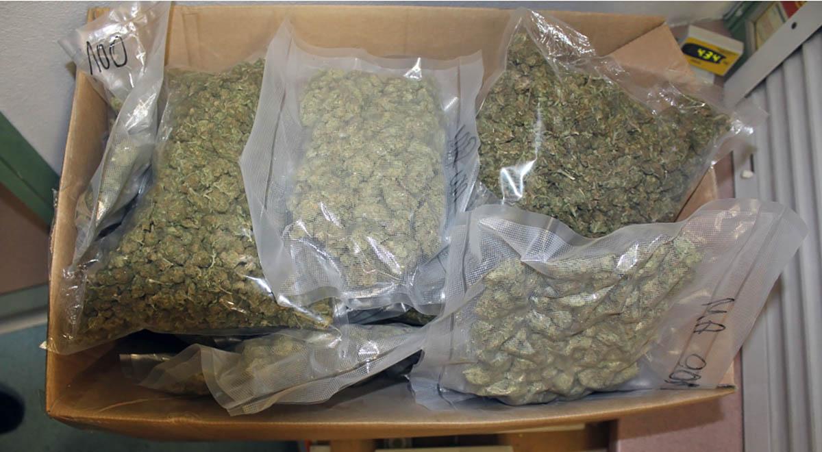 narkotyki policja waw 1200.jpg