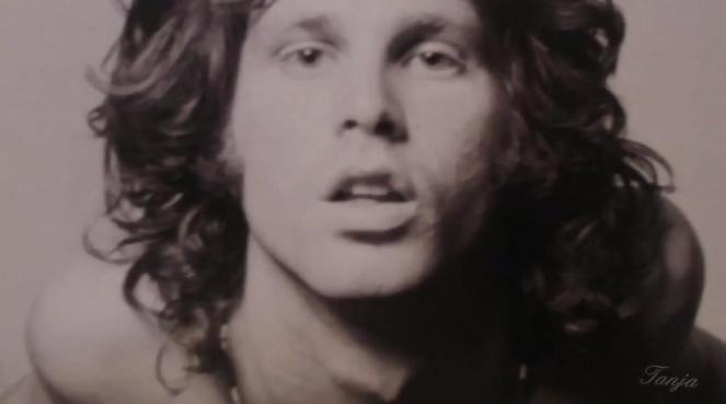 Jim Morrison, foto: Youtube.com