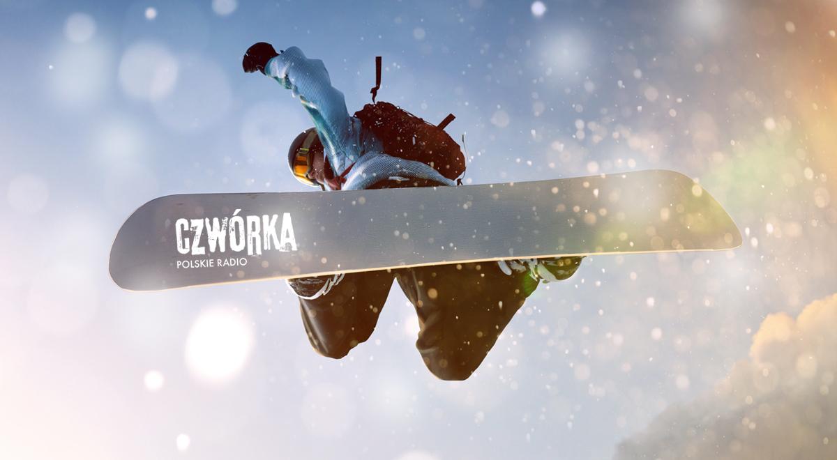 Czworka snowboard popr.jpg