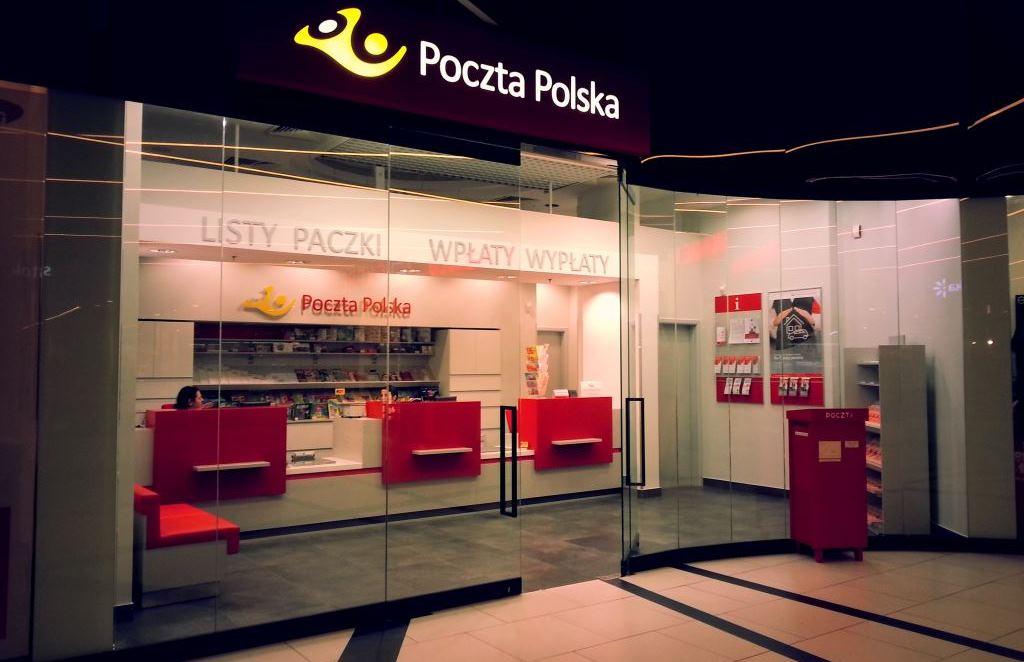 20e0b0a2251146 Poczta Polska: dwuletnie strategiczne partnerstwo z Allegro ...
