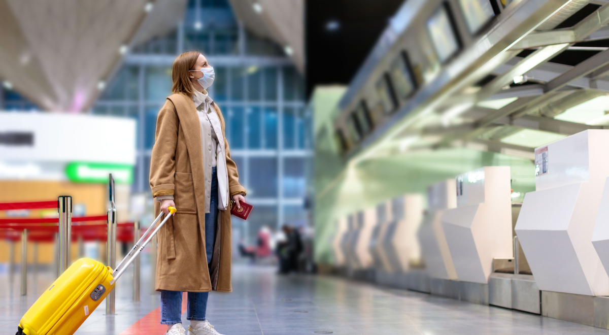 pandemia koronawirus podróż lotnisko shutter 1200 DimaBerlin.jpg
