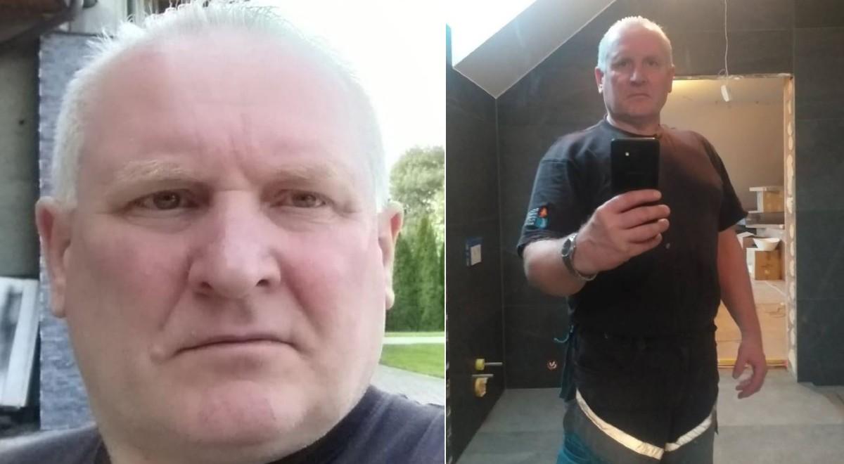 podejrzany zabójstwo Jacek Jaworek policja 1200.jpg