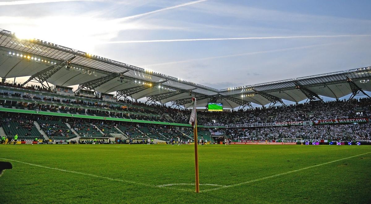 stadion Legia Warszawa 1200 F.jpg