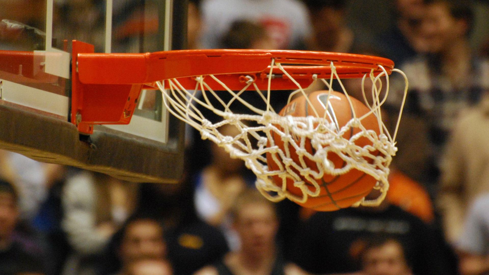 Koszykówka 1200F.jpg