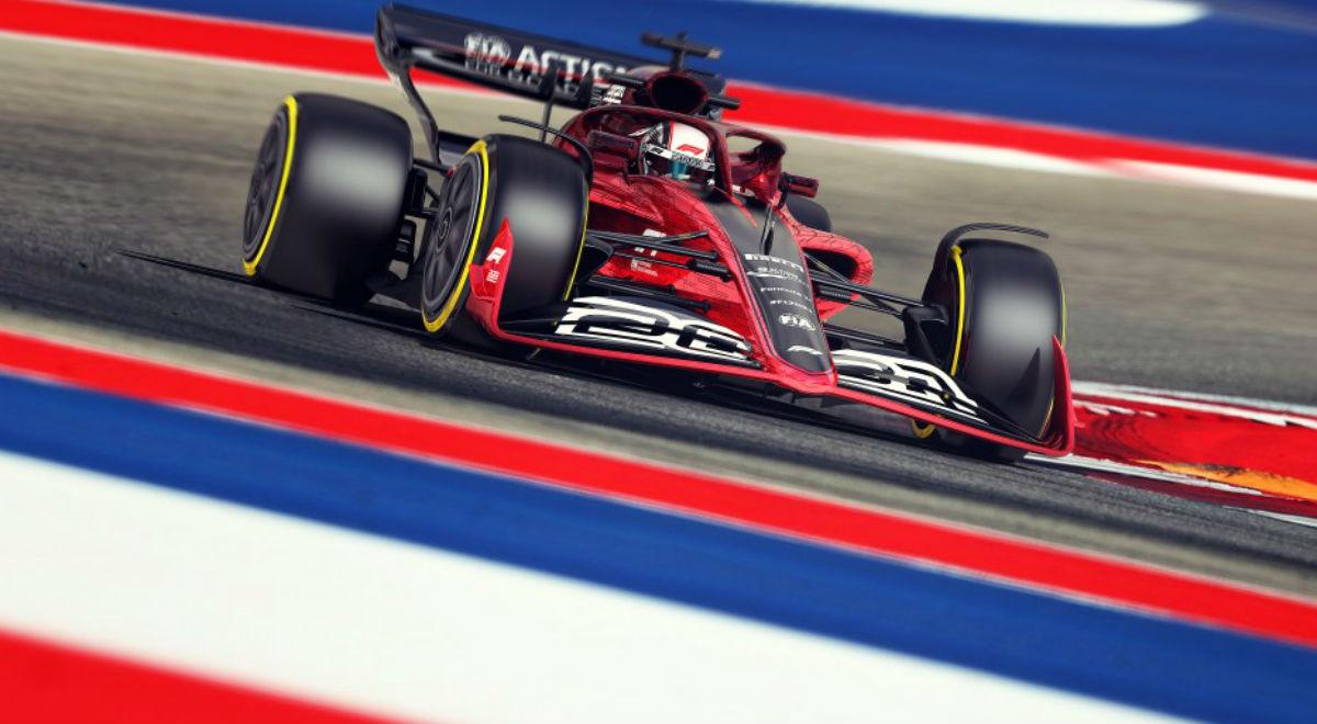 F1 2021 1200F.jpg