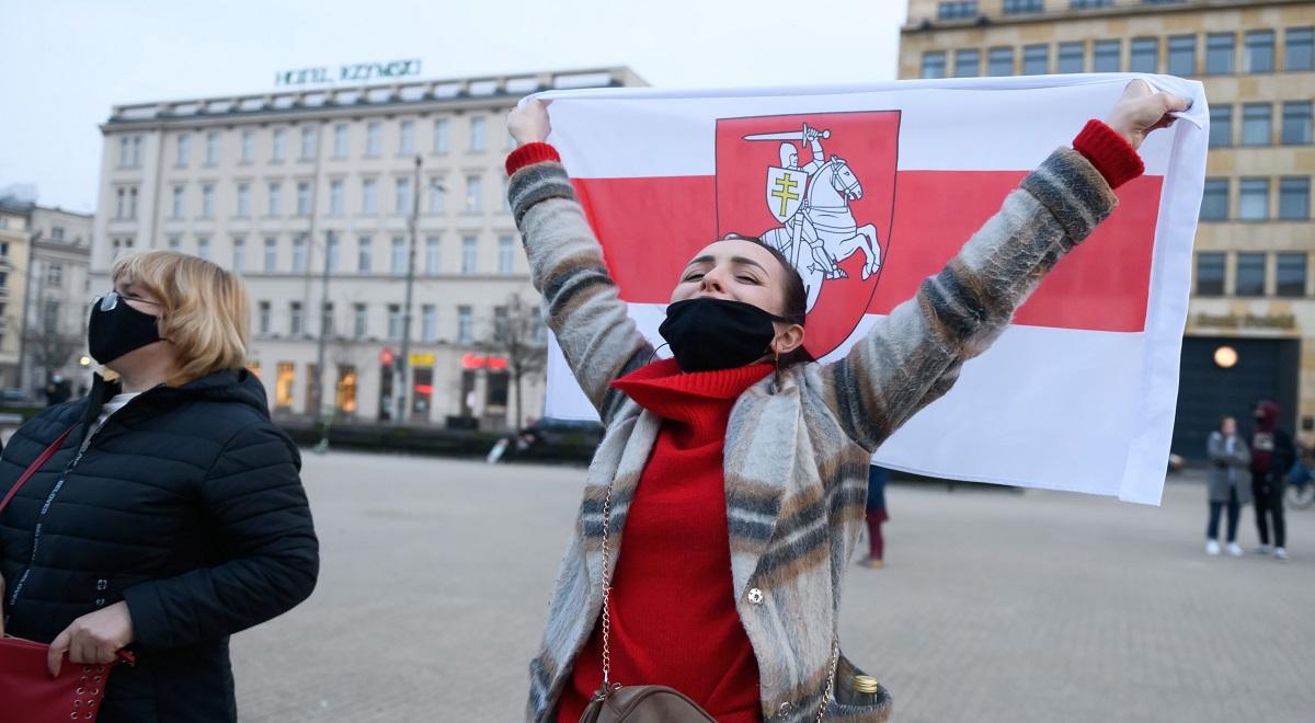 solidarnosc z BIałorusią 1200 pap Jakub Kaczmarczyk.jpg